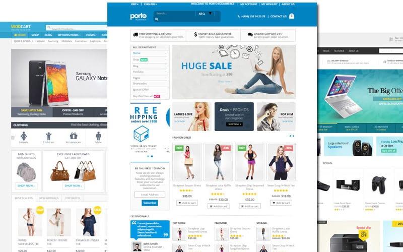 Diseñowebmiami.com - Diseño Tiendas Online